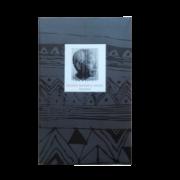 Nelson-Mandela-Journal-Inspiration-hard-cover