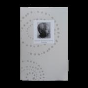 Nelson-Mandela-Journal-Leadership-hard-cover
